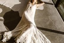 Piece 2 // L'eto Bridal Collection / L'eto Bridal is an Australian luxury bridal wear brand based in Sydney. Founded in 2017 with a vision to design contemporary pieces for an artful and chic gals looking to wear something that looks cool and non traditional /