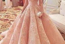 ❤ Quinceanera Dresses ❤