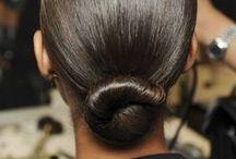 //  BRIDAL HAIR IDEAS