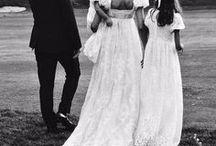 // COOL REAL BRIDES