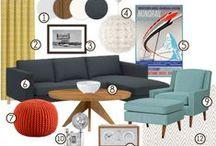 home design / by Brynne Price
