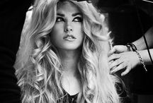 Beauty  / by Lindsay Horton