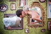 #12_Wedding Ideas / by Gunta Urbanovica