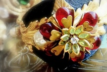 #9_Jewelry  / by Gunta Urbanovica