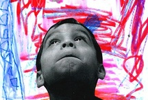 Kindergarten Art Lesson Ideas