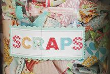Sewing and no-sew  projects and ideas / Home items, gifts and clothing to make / by Irene Doucet
