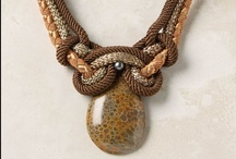 Bead Crochet & Knitting
