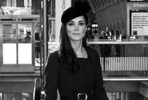 Kate Middleton - a Princess Style