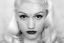 Gwen Stefani's Legendary Style - 90s to Now