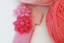 Crafts-Yarn