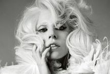 The Greatest Hits of Lady Gaga