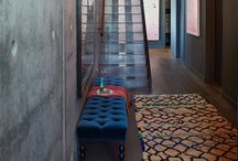 Our warehouse home / Not the next, but maybe the next or next after that... / by Kristen Camareno