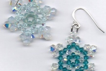 Kits for Sale / All kits come with complete step by step instructions and everything you need!  Please call (619) 337-2323 or email to perri@thebeadboutique.net to order.  Shipping is a flat rate of $3.00 for the first kit, discounted for additional kits.