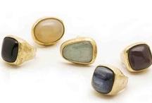 Sooo my jewellery