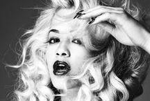 Rita Ora: The Ultimate Style File