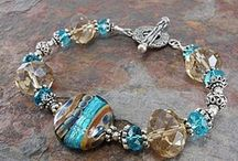 Crafts-Jewelry/Bracelets