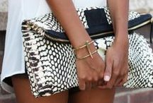 Accessorize! / Handbags, Belts, Scarves, Hats & Accessories, that I LOVE.