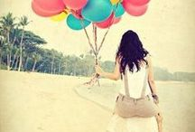 ♥ Love with style ♥