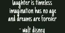 Disney / Never too old for Disney!!!