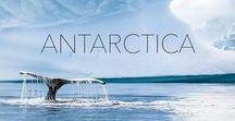 """Antarktis - andere Sichtweisen / Ich erzähle über die Antarktis in meiner Multivisionsshow """"Abenteuer Antarktis - Mit dem Segelschiff in die Antarktis"""" auf INSWEITE.DE. Darüber hinaus sammle ich hier Bilder und Geschichten über die Antarktis, die mir gut gefallen und neue Anregungen bieten."""