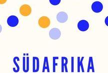 Südafrika / 4 Wochen durch Südafrika: Drakensberge, St. Lucia, Hwuhwule-Imfolozi-Park, Swaziland, Krügerpark, Panorama Route