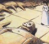 Ghibli is life