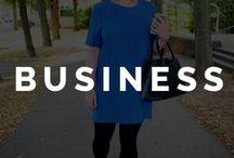 Business Outfits / Business Outfits für Kompressionsbestrumpfung und Frauen mit Lipödem und Lymphödem.