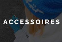 Accessoires / Accessoires für Plus Size Outfits mit Lipödem und Lymphödem.