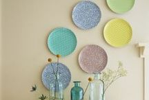 DIY | Home / DIY ideas for the home. / by Leanne {Organize & Decorate}