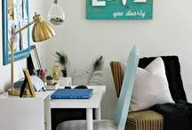 Organize & Decorate | Decorate / The best DIY, decorating, fashion and more from Organize and Decorate Everything.