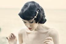 Fashionista / by Kristy Ellen