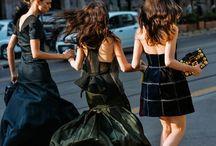 style / by Valentina Azcona G