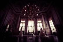 Emotions in Venice / Workshop di fotografia di matrimonio tenuto annualmente da Mauro Pozzer nella splendida location di Venezia.