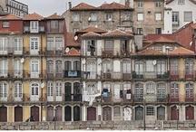 Portugal / Portugal Photographs by Nihat Sinan Erül