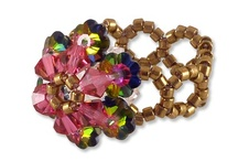 Beads and Things / by Terri Osborne