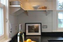 kitchen / by April Bly