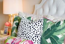Sleeping beauty / ideas for my room