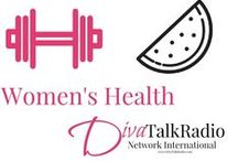 Women's Health: A Healthy Dose of Diva