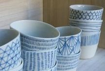 Ceramics / by Grace Brooks