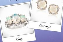 Jewelry Style / Which jewelry style do you prefer? / by Ross-Simons Jewelry