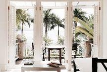 Architecture & Home Design / one day