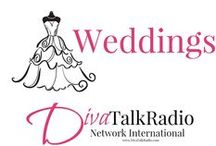 Weddings : DivaTalkRadio / On this Board, the DivaTalk Divas talk about all things weddings. Redneck weddings, Beach weddings, DIY weddings, Wedding dresses, Mother of the Groom dresses, and much more!  So join the Divas and follow us!
