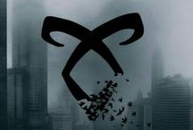 | Shadowhunters |