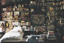 | Interiors |