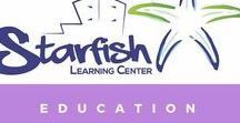 Education / Tips and ideas for learning and education. Vertical pins only, please. To contribute, follow Starfish and send your Pinterest URL to starfishchicago@yahoo.com.