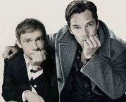 | Sherlock |