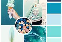 Foto & Colori