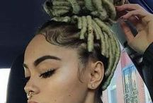 $HAIR$