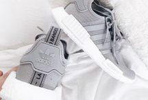 -Shoes