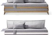Richard Lampert BEDS